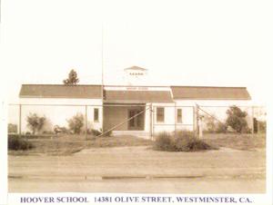 Hoover School